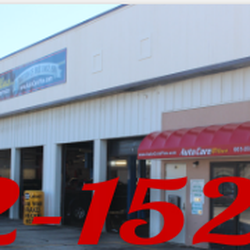 Auto Care Plus 11 Reviews Auto Repair 991 Candia Rd