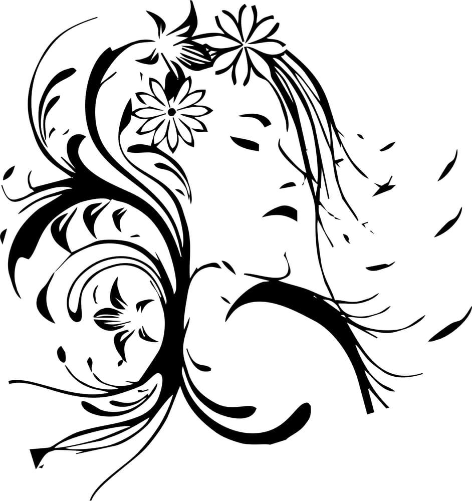 Cella-Mar Studio of Hair Design: 112 Tecumseh St, Dundee, MI