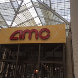 amc palisades 21 52 photos amp 58 reviews cinema 4403