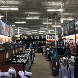 Whether you're a beginner or an expert, we have the best golf clubs to fit your game. Shop drivers, irons, putters, fariway woods, wedges & more today!