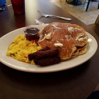 Patty S Cafe Rosamond Ca