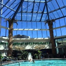 Photos For Atlantis Casino Resort Spa Yelp