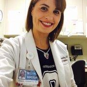 Raquel Fernandez MD - Pediatricians - 3440 W Lomita Blvd
