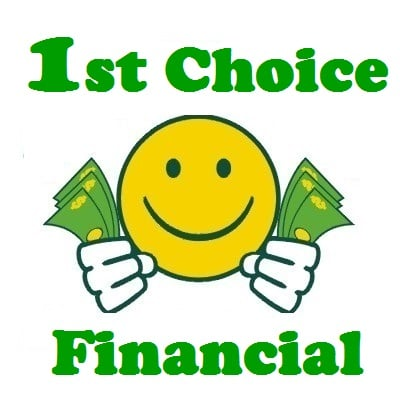 Installment loan advance image 7