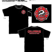 Design 10 90 photos screen printing 2660 e mohawk ln for Custom t shirts phoenix az