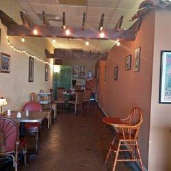 Photo Of Dora S Pizza Haines City Fl United States