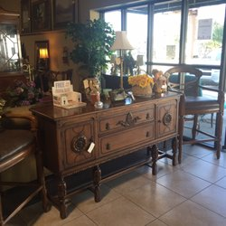 Exceptionnel Photo Of Design Furniture Consignment   Lakeland, FL, United States.