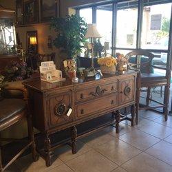 Photo Of Design Furniture Consignment   Lakeland, FL, United States.