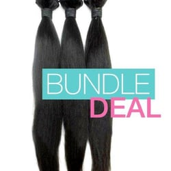 Pretty hair hair extensions 200 w woodlawn rd charlotte nc photo of pretty hair charlotte nc united states we have bundle deals pmusecretfo Image collections