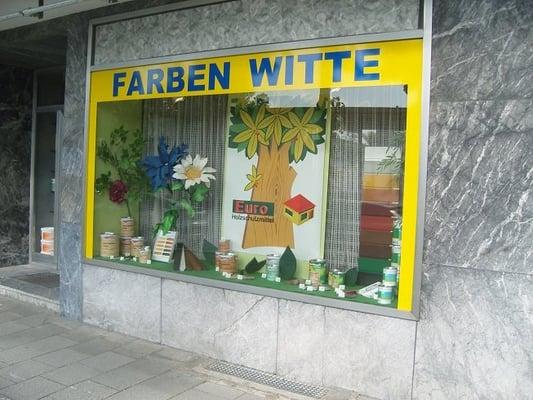 Green Farben München farben witte hardware stores pfitznerstr 1 milbertshofen