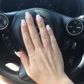 Designs nails spa 42 photos 25 reviews day spas 5865 photo of designs nails spa pasadena tx united states can you prinsesfo Image collections