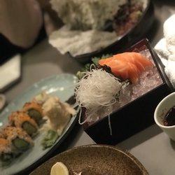 steak and sushi frederiksberg