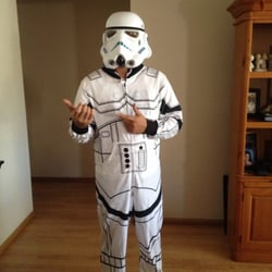 photo of spirit halloween store el cajon ca united states stormtrooper costume - Halloween Stores Portland Or