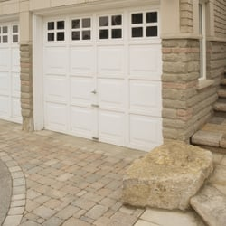 Photo Of Garage Door Service Co   Sacramento, CA, United States