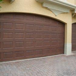 beach g doors and manhattan repair garage door