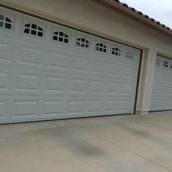 Yelp Reviews For Preferred Garage Doors 31 Photos 13 Reviews