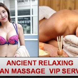 Share your erotic massage parlour dublin phrase very