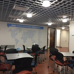 MicroTek 20 Photos Shared Office Spaces 180 Maiden Ln