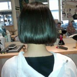 Mark Clement Coiffure Hair Salons 58 Rue Volta Arts Metiers