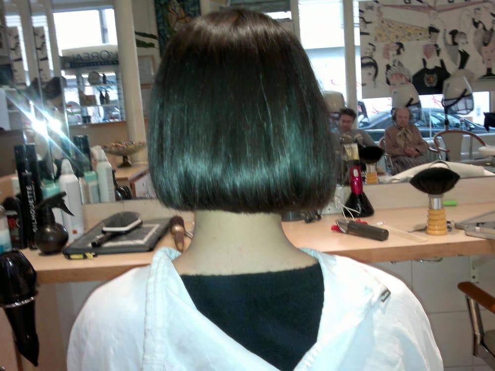 salon de coiffure le 58 paris votre nouveau blog l gant