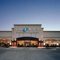 Amazing Photo Of La Z Boy Furniture Galleries   Fort Lauderdale, FL, ...