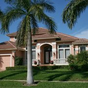 Photo Of King Roofing Service Naples Fl United States