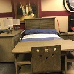 Elegant Photo Of Reyeu0027s Elizabeth Furniture   Elizabeth, NJ, United States