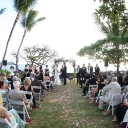 Photo Of Kona Beach House Kailua Hi United States Dream Wedding Hosting