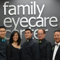 33cedc75f60 Family Eyecare Center - 41 Photos   260 Reviews - Optometrists - 338 ...