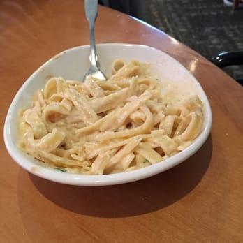 Olive Garden Italian Restaurant Pineville Nc