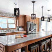 Sound Kitchen & Bath - Kitchen & Bath - 18300 Cascade Ave S, Tukwila ...