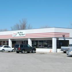 Car Dealerships In Tulsa >> Carhop Auto Sales Finance Car Dealers 945 S Memorial Dr Tulsa