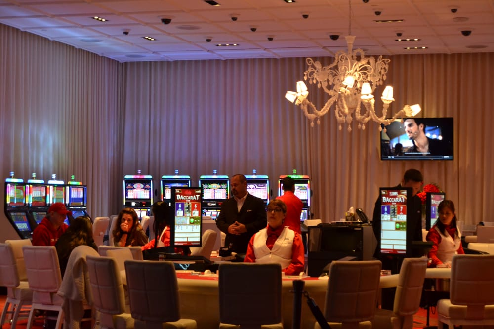 online casino deutschland rs
