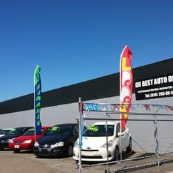 Best Auto Deals >> Gr Best Auto Deals Araba Saticilari 1112 National City Blvd