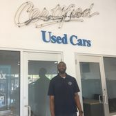 Photo Of Planet Honda   Union, NJ, United States. Nice Handsome  Knowledgeable Sales