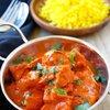 Best Indian Restaurant in Providence