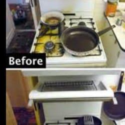fab s cleaning services 18 beitr ge reinigungskraft 210 fellsview ter stoneham ma. Black Bedroom Furniture Sets. Home Design Ideas