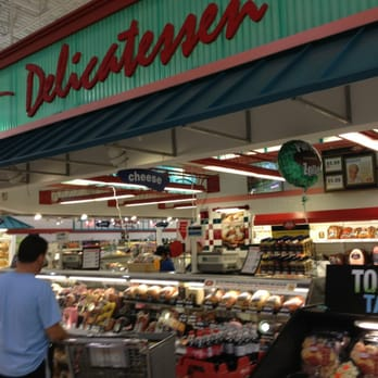 Weis Markets Deli - Delis - 3369 Route 100, Macungie, PA ...