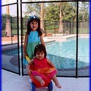 Pool Safety Systems Fences Gates 14 N Rd Kinnelon Nj Phone