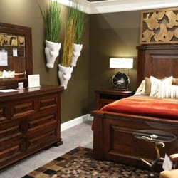 Ordinaire Photo Of Gallery Furniture   Richmond, TX, United States. Canu0027t Tell