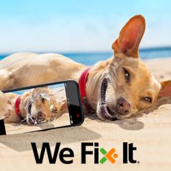 Cell Phone Repair Lexington Ky >> Batteries Plus Bulbs - 15 Photos - Battery Stores - 3094 Richmond Rd, Lexington, KY - Phone ...