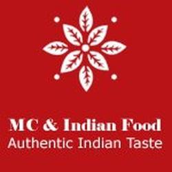 Indian Restaurant Everett Ma