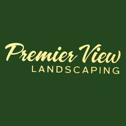 Photo Of Premier View Landscaping Washington Il United States