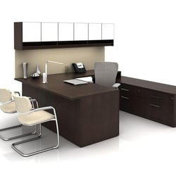office interiors get quote office equipment 656 windmill road