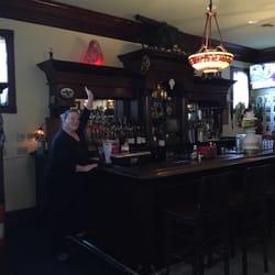 Crossroad Pub Restaurant 11 Photos 43 Reviews American
