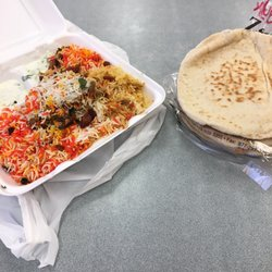 Photo Of Middle Eastern Halal Supermarket   Houston, TX, United States. My  Meal