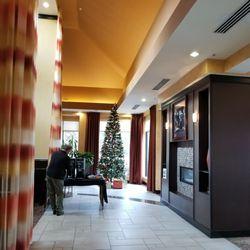 Photo Of Hilton Garden Inn Nashville Franklin Cool Springs Hotel    Franklin, TN, ...