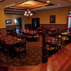 Photo Of Casa Di Francesca S Buffalo Ny United States