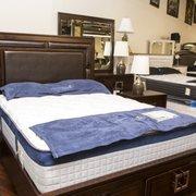 Photo Of Pitusa Furniture Elizabeth Nj United States