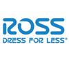 Ross Dress for Less: 496 N Thompson Ln, Murfreesboro, TN